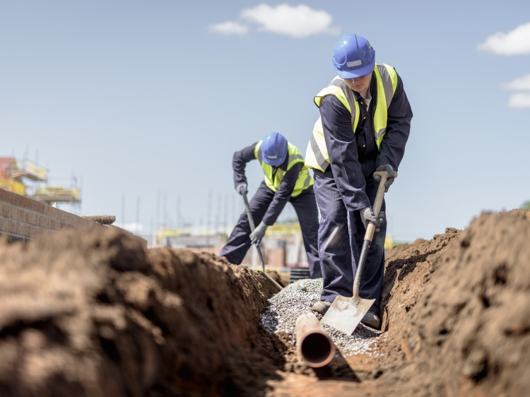 Access to Employment - Matthews and Leigh Civil Engineering