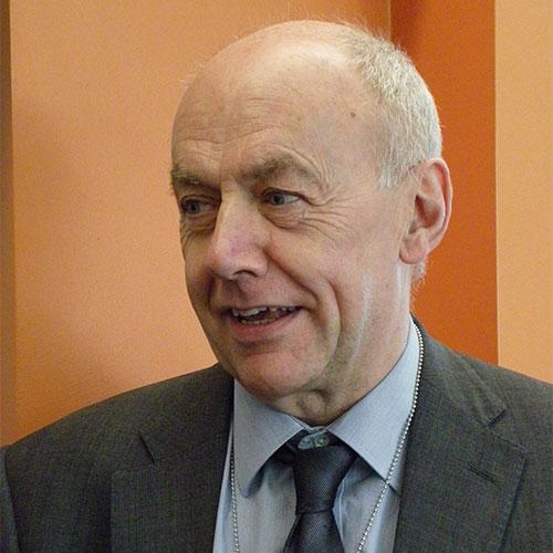 Paul Holme   Lancashire Skills Hub