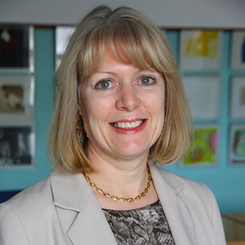Lynne Livesey || Lancashire Skills Hub