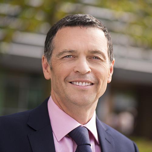 Mark Allanson || Lancashire Skills Hub