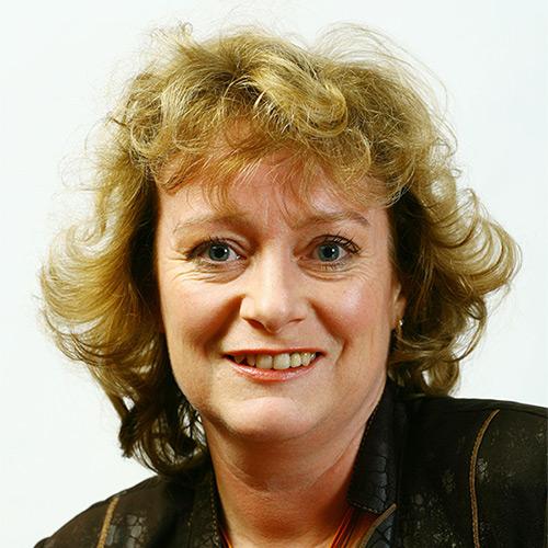 Joanne Pickering - Lancashire Skills Hub