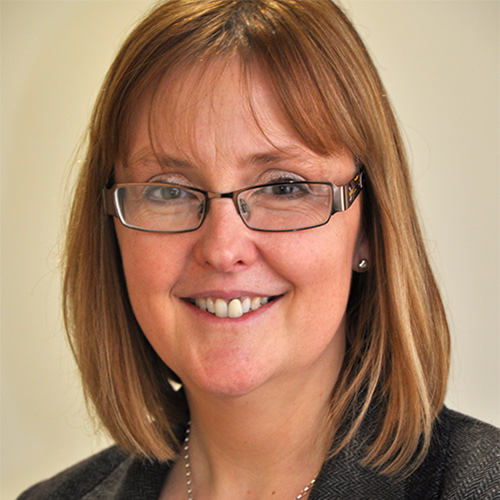 Dr Michele Lawty-Jones || Lancashire Skills Hub