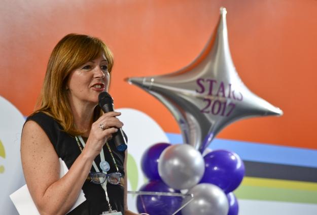 Influence - Lancashire Skills Hub