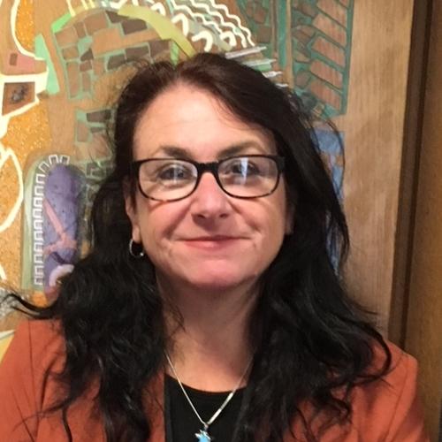 Sara Gaskell - Lancashire Skills Hub